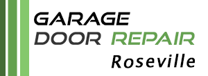 Garage Door Repair Roseville